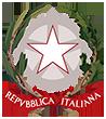 IC di Turbigo logo