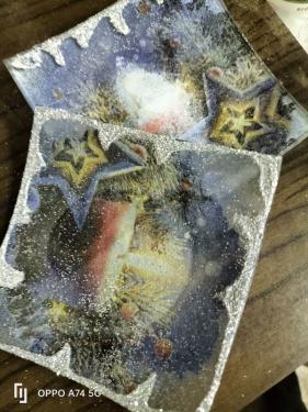 eccoci alla scuola primaria