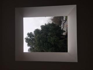 Quadro finestra.